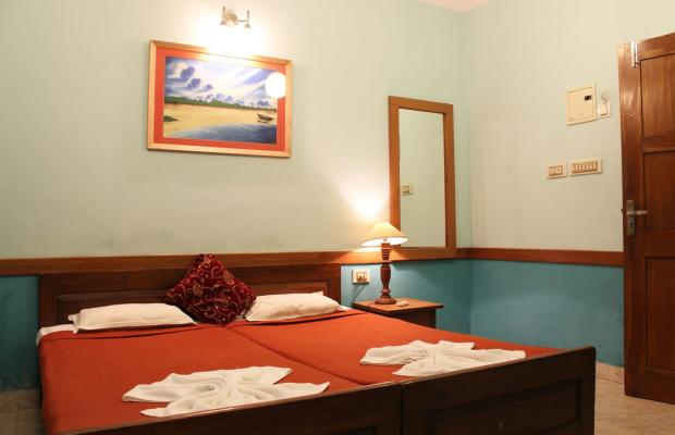 фото отеля Goveia Holiday Homes изображение №29