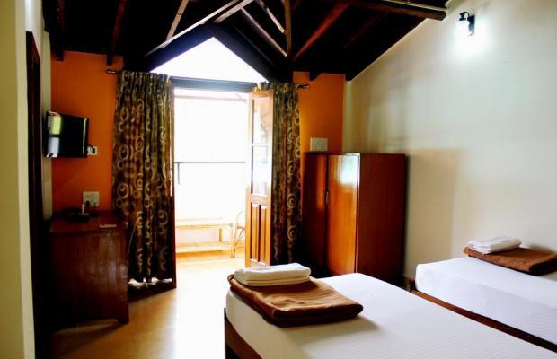 фото отеля Silver Sands Sunshine изображение №17