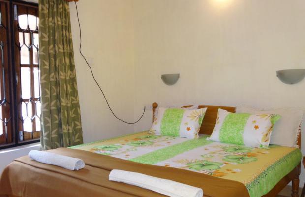 фотографии отеля Pinto Guest House изображение №3