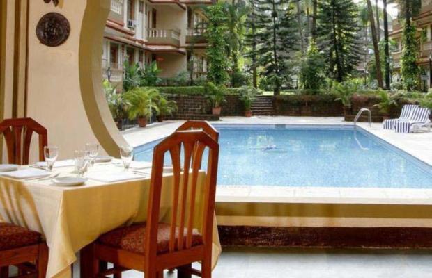 фото отеля Highland Beach Resort изображение №17