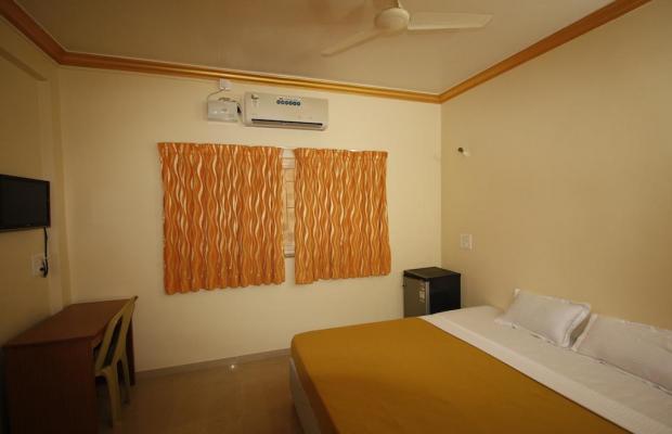фото Hotel El Paso изображение №14