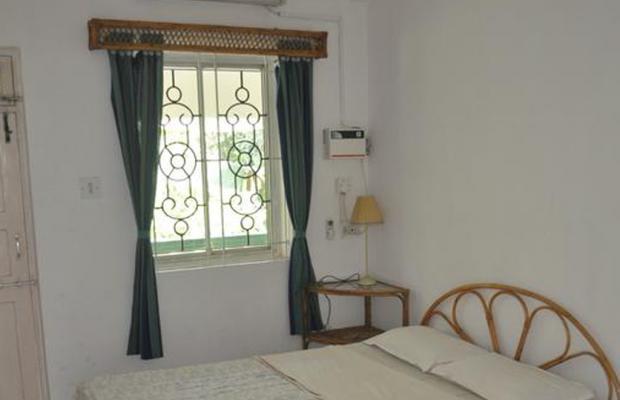 фото отеля JJ's Guest House изображение №5