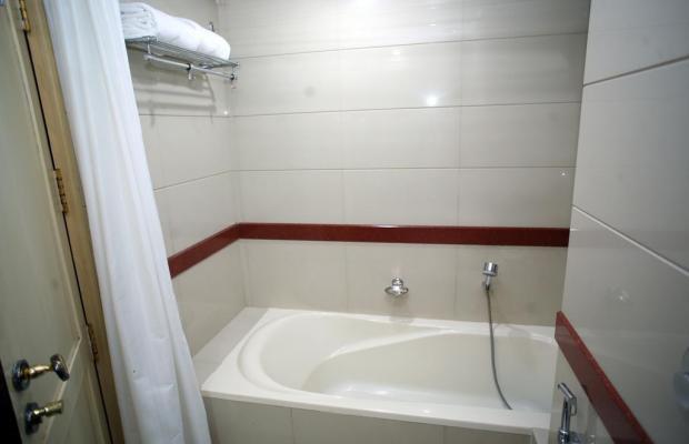 фотографии отеля Joys Palace изображение №3