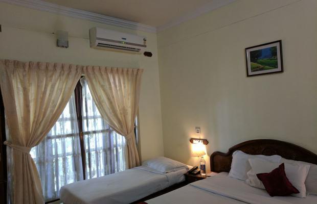 фото отеля Jasmine Palace изображение №9
