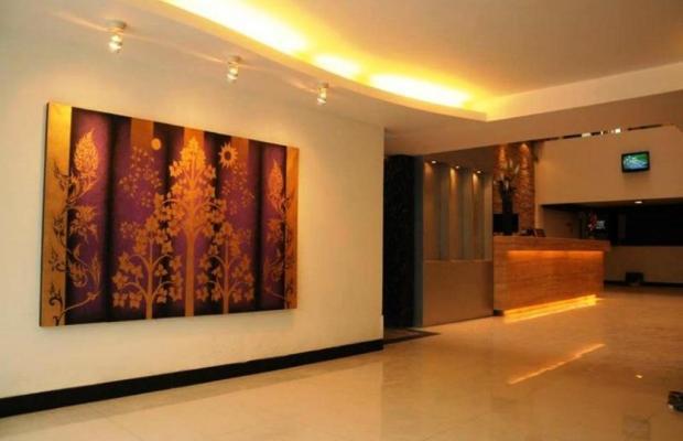 фотографии отеля Nand Kartar Orchid Suites (ex. Siam Orchid Suites) изображение №7