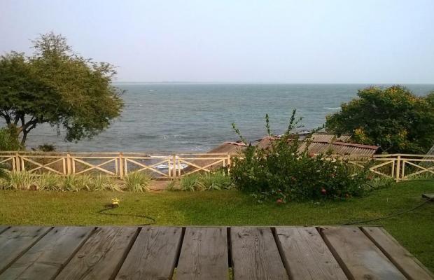 фотографии отеля Stonewater Eco Resort изображение №19