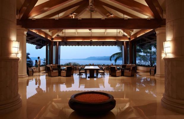 фотографии Goa Marriott Resort & Spa изображение №20