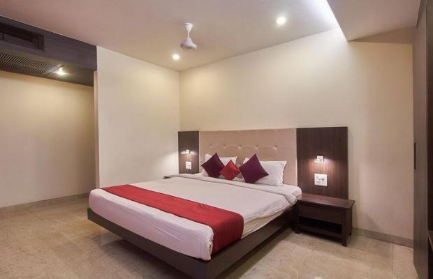 фото отеля Joia Do Mar Resort изображение №13