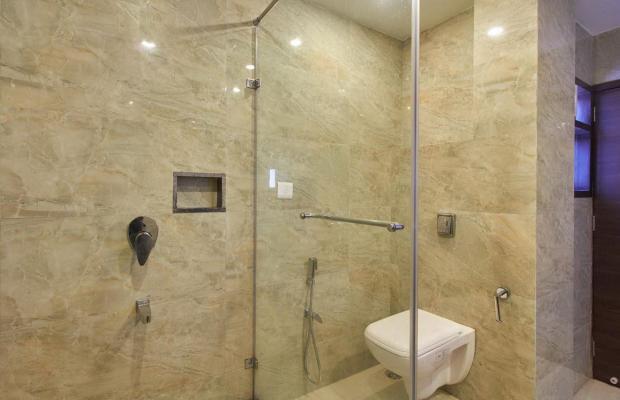 фотографии отеля Joia Do Mar Resort изображение №11