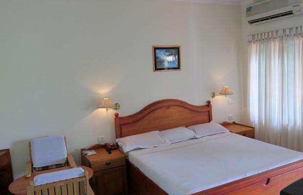 фото Lakshmi Hotel & Resorts изображение №14