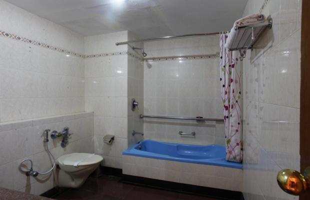 фотографии отеля Mayura Residency изображение №15