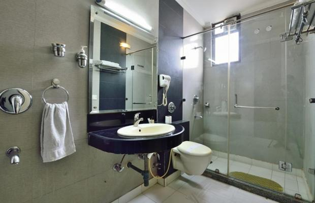 фото отеля Clark Heights изображение №9