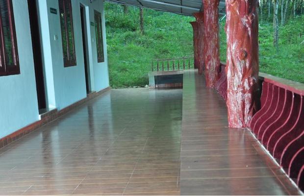 фотографии отеля Punarjani Ayurvedic Resorts изображение №19