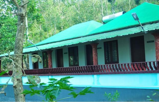 фото Punarjani Ayurvedic Resorts изображение №18