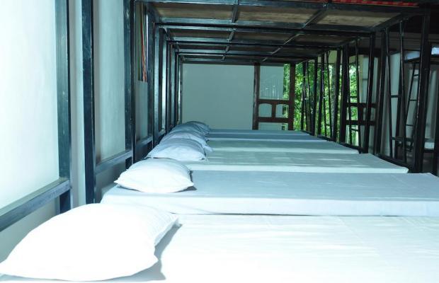 фото отеля Punarjani Ayurvedic Resorts изображение №17