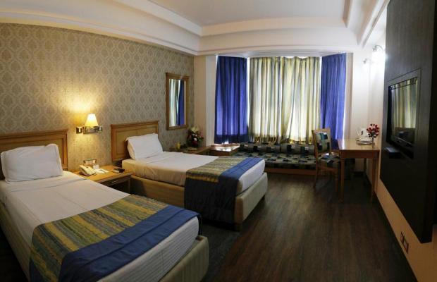 фотографии отеля Dee Marks изображение №7