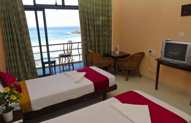 фотографии Hotel Neelakanta изображение №16