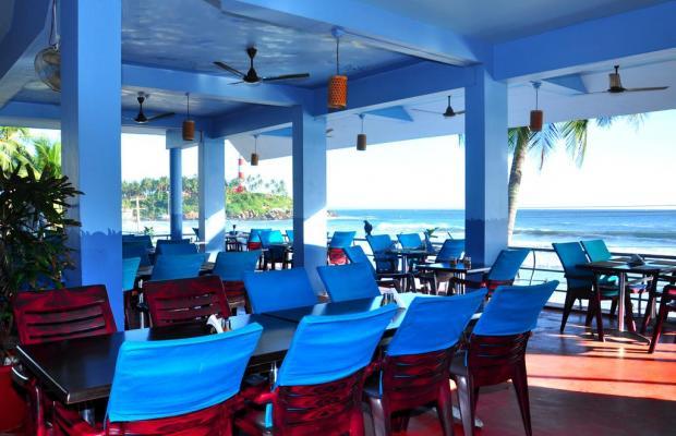 фото Hotel Neelakanta изображение №6