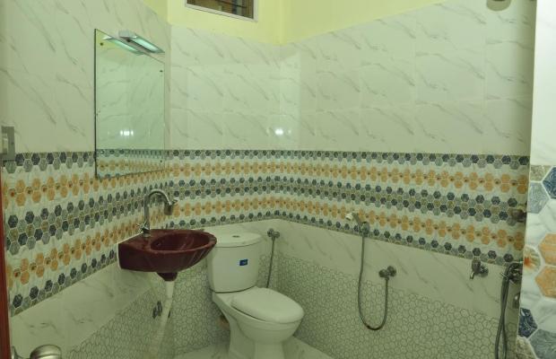фотографии отеля Pappukutty Beach Resort изображение №27