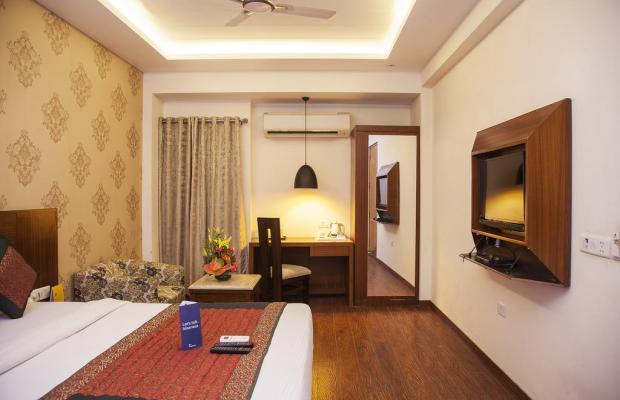 фото отеля Lohias изображение №33