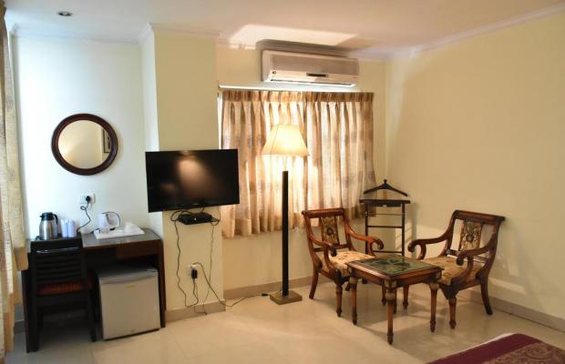 фото отеля Lohias изображение №13
