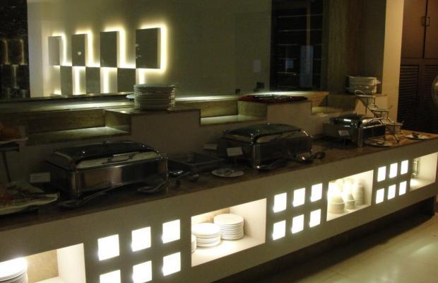 фотографии отеля Hotel Chanchal Deluxe изображение №3