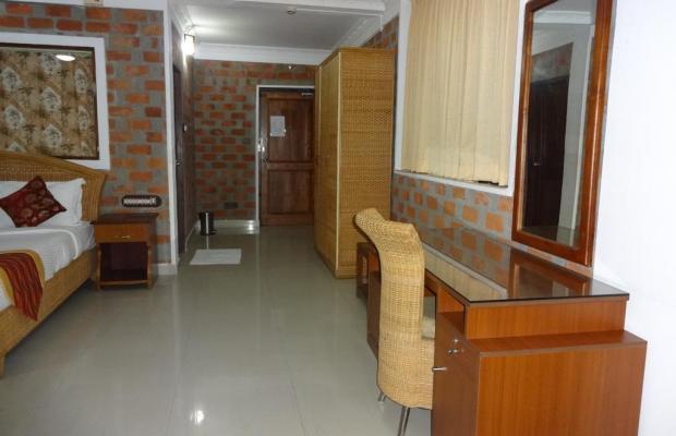 фото отеля Sagara Beach Resort изображение №17
