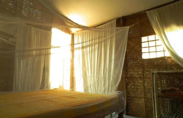 фото отеля Casa d'Calma изображение №9