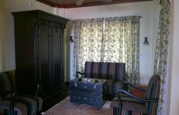 фотографии отеля Palm Tree Annex изображение №39