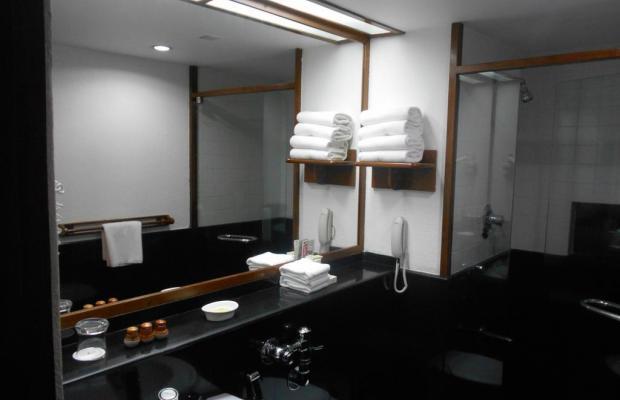 фото отеля Casino Hotel изображение №33