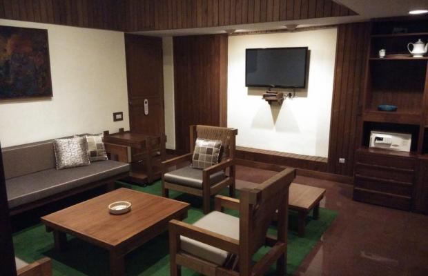фотографии отеля Casino Hotel изображение №27