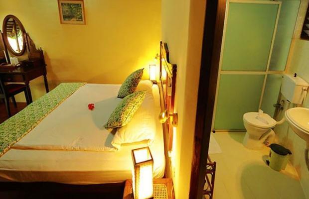 фото отеля Nikki's Nest изображение №25