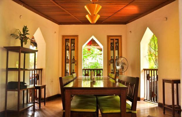 фотографии Cavala Resort изображение №28