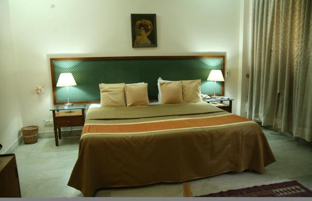 фото Royal Residency изображение №26