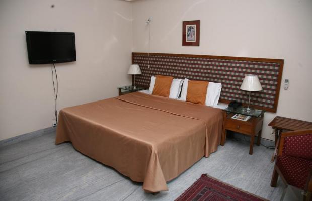фото отеля Royal Residency изображение №25