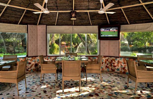 фотографии отеля Best Western Resort Country Club изображение №31