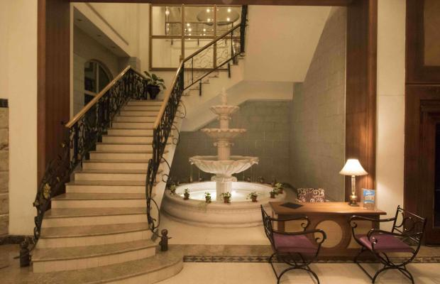 фото отеля VITS Mumbai (ex. Lotus Suites) изображение №33