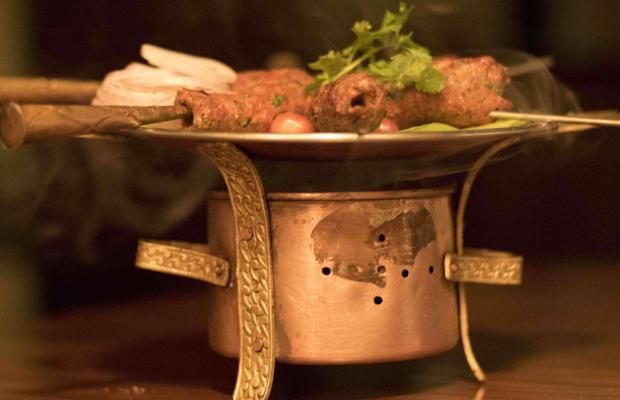фотографии VITS Mumbai (ex. Lotus Suites) изображение №24