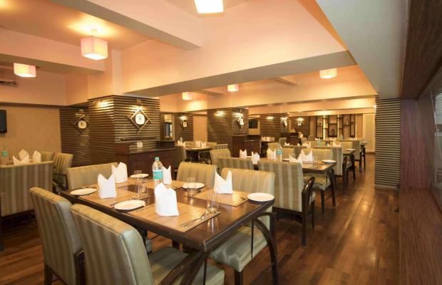 фото VITS Mumbai (ex. Lotus Suites) изображение №14