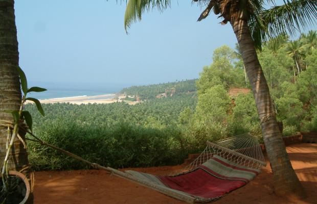фотографии Shinshiva Ayurvedic Resort изображение №12