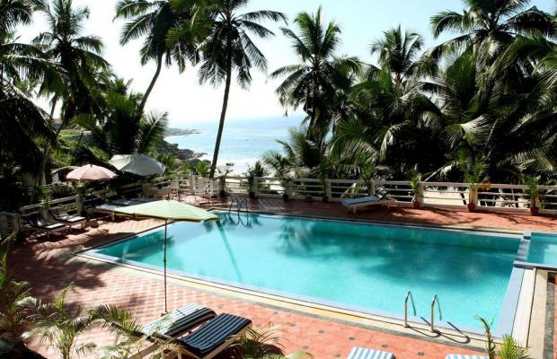 фото отеля Soma Palmshore изображение №1