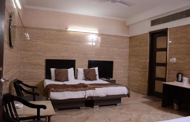фотографии Singh Palace изображение №12
