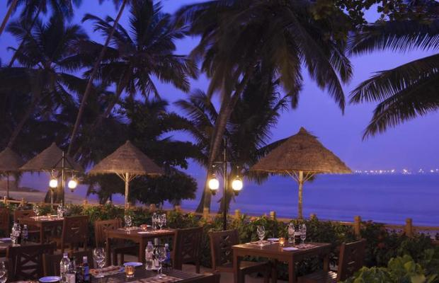 фото отеля Cidade De Goa изображение №13