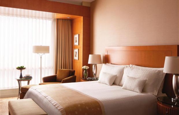 фотографии отеля Four Seasons Hotel Mumbai изображение №27