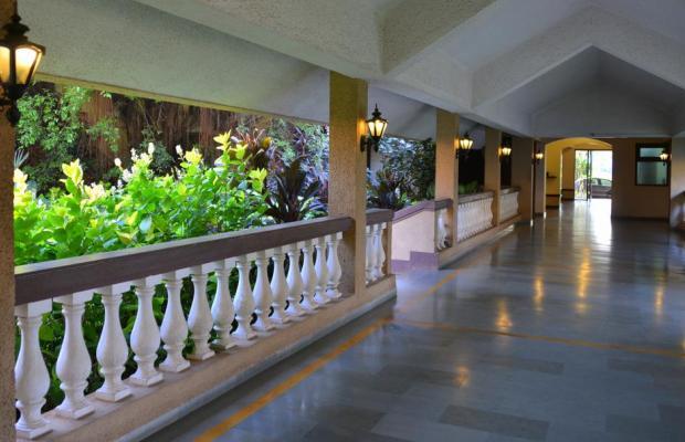 фото отеля Kesarval Garden Retreat изображение №21