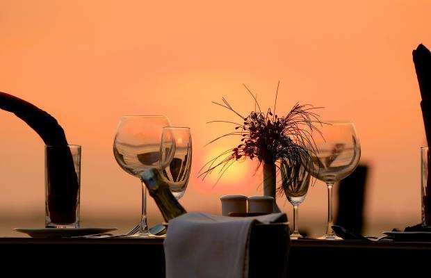 фото отеля Poovar Island Resort изображение №29