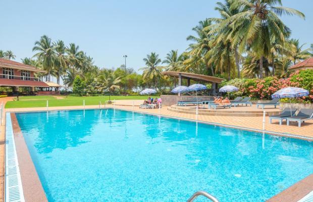 фотографии Nanu Resorts изображение №20