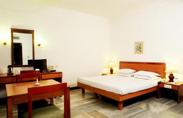 фотографии отеля Abad Metro Hotel Cochin изображение №19