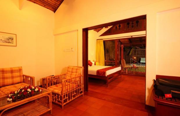 фотографии отеля Abad Whispering Palm изображение №27
