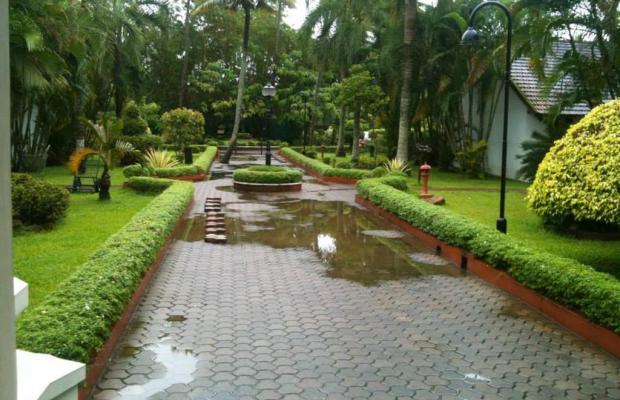 фото отеля Abad Whispering Palm изображение №25